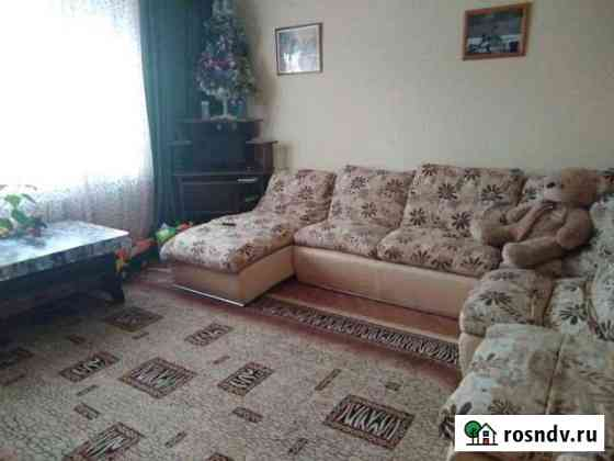 Комната 20 м² в 2-ком. кв., 1/2 эт. Ханты-Мансийск