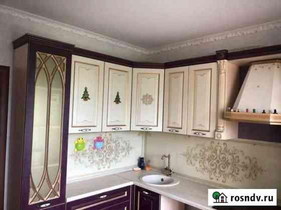 1-комнатная квартира, 45 м², 5/10 эт. Челябинск