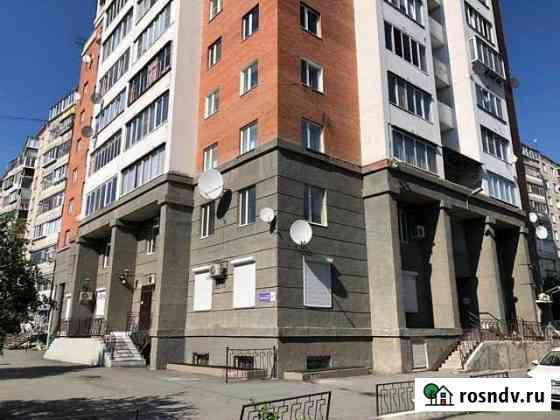 Сдам офисное помещение, 187.00 кв.м. Челябинск