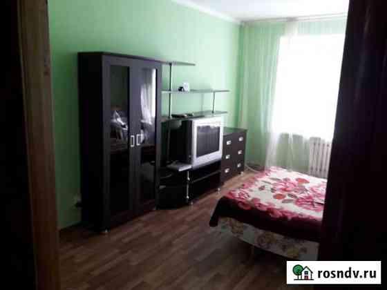 2-комнатная квартира, 50 м², 2/5 эт. Небуг