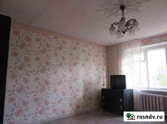 1-комнатная квартира, 35 м², 5/9 эт. Балаково