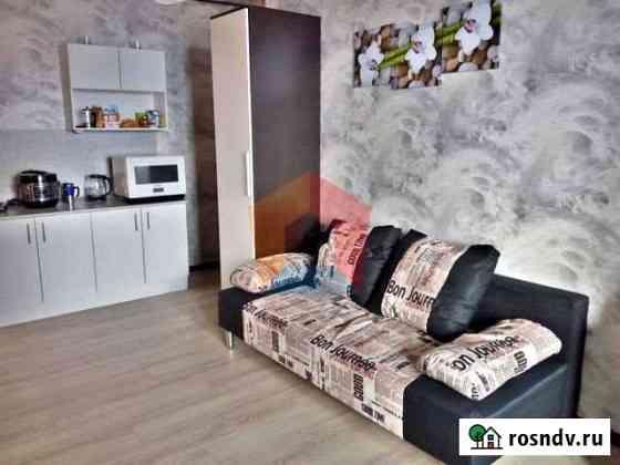 2-комнатная квартира, 43.5 м², 16/17 эт. Сергиев Посад