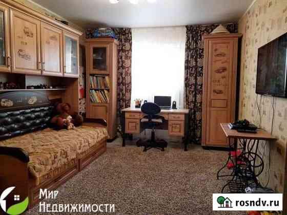 3-комнатная квартира, 88.3 м², 17/17 эт. Дмитров