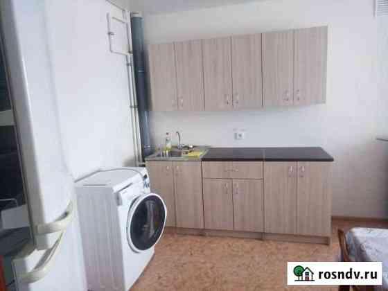 1-комнатная квартира, 36 м², 7/9 эт. Стерлитамак