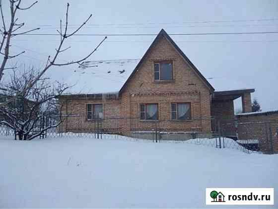 Дом 200 м² на участке 19 сот. Пенза