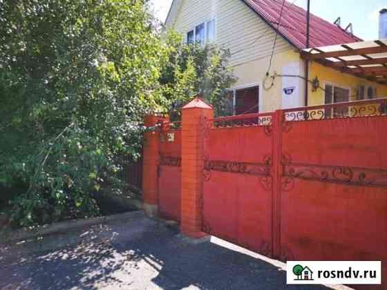 Дом 87 м² на участке 6 сот. Миллерово