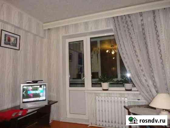 3-комнатная квартира, 62 м², 5/5 эт. Венев