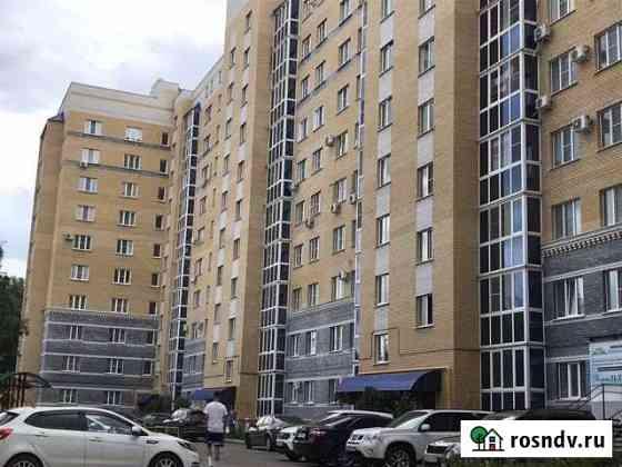 2-комнатная квартира, 77.7 м², 4/10 эт. Саранск