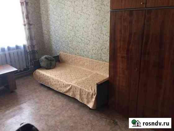 Комната 18 м² в 1-ком. кв., 2/3 эт. Бор