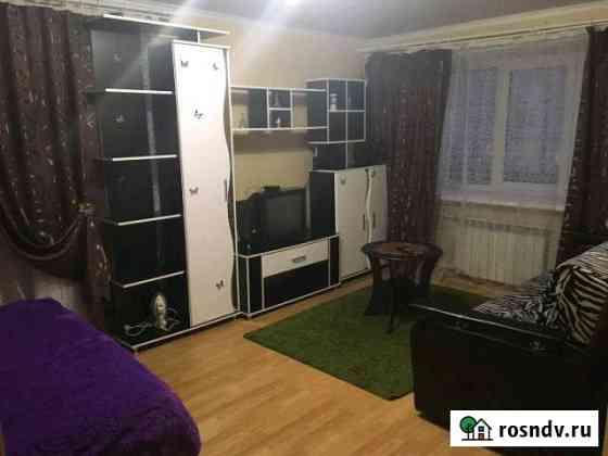 1-комнатная квартира, 33 м², 2/5 эт. Североморск