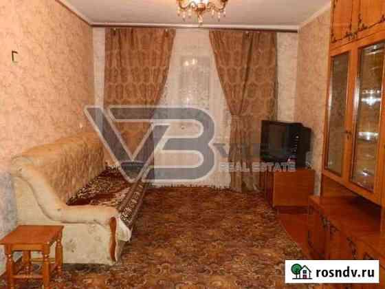 2-комнатная квартира, 45 м², 2/5 эт. Липецк
