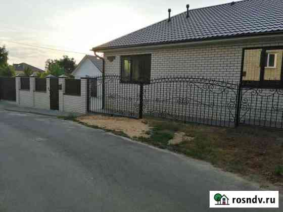 Дом 104 м² на участке 11 сот. Клинцы