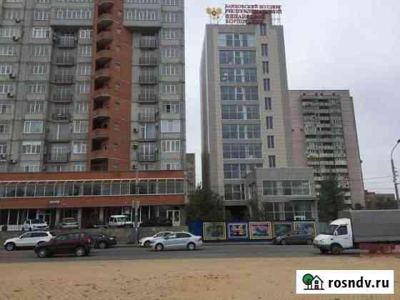 Престижное 10-этажное админ. здание 2512.6 кв.м. Ростов-на-Дону