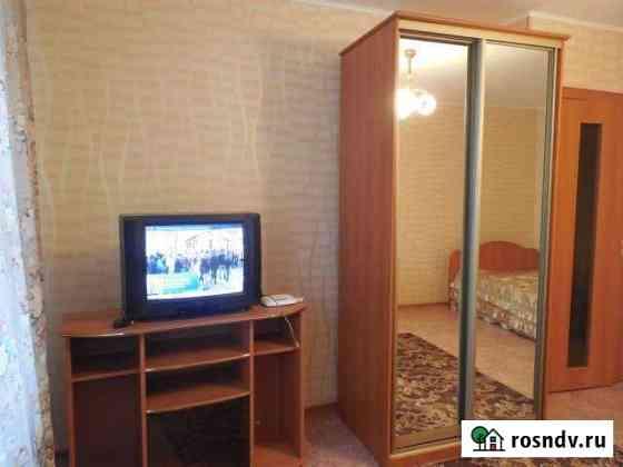 1-комнатная квартира, 39 м², 3/9 эт. Стерлитамак