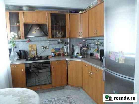 3-комнатная квартира, 54.8 м², 3/5 эт. Волгоград