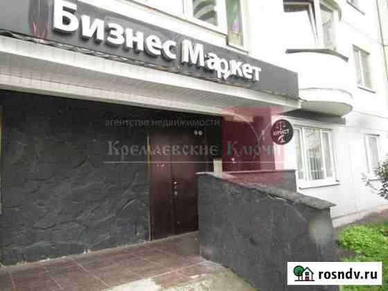 Офисное помещение, 201 кв.м. Москва