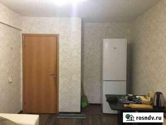 Комната 14.3 м² в 2-ком. кв., 1/5 эт. Вологда