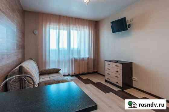 1-комнатная квартира, 30 м², 10/16 эт. Барнаул