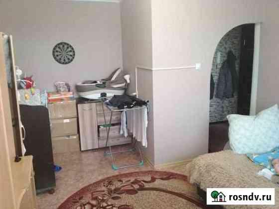 1-комнатная квартира, 30 м², 5/5 эт. Райчихинск
