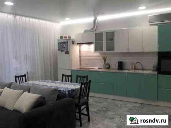 3-комнатная квартира, 84.2 м², 2/6 эт. Киров