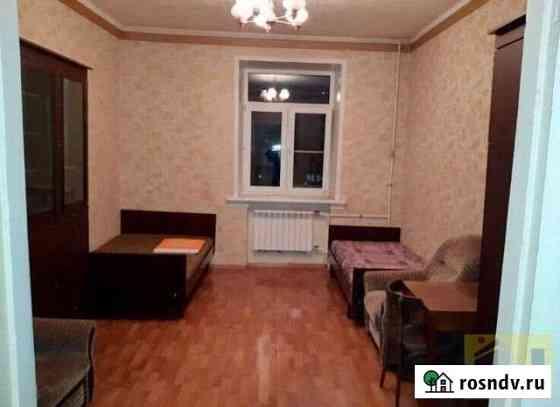 1-комнатная квартира, 45 м², 5/5 эт. Ярославль