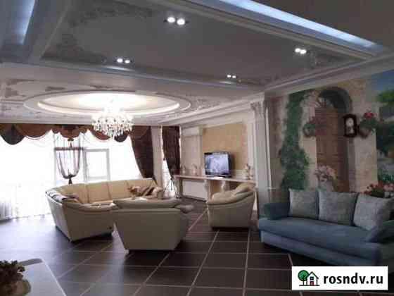 Дом 215 м² на участке 1.4 сот. Анапа