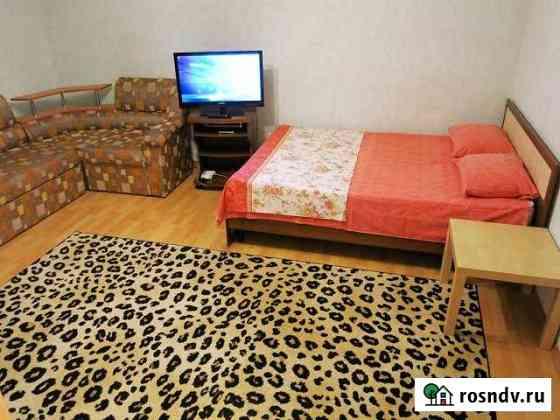 1-комнатная квартира, 47 м², 3/9 эт. Омск