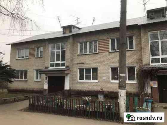 3-комнатная квартира, 55 м², 2/2 эт. Электросталь