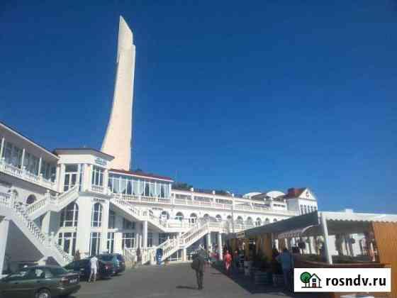 Продам помещение свободного назначения, 120.9 кв.м. Севастополь