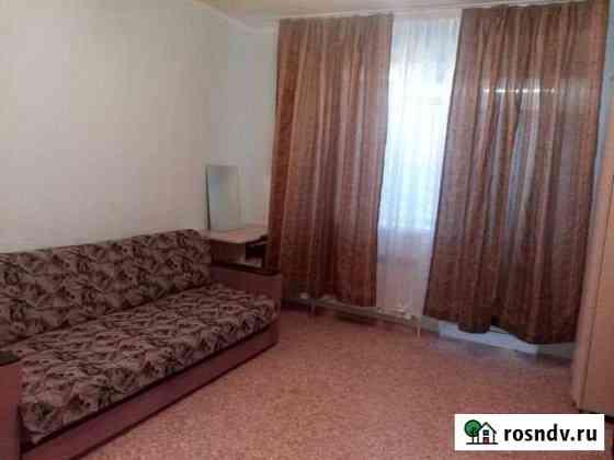 1-комнатная квартира, 52 м², 3/5 эт. Элиста