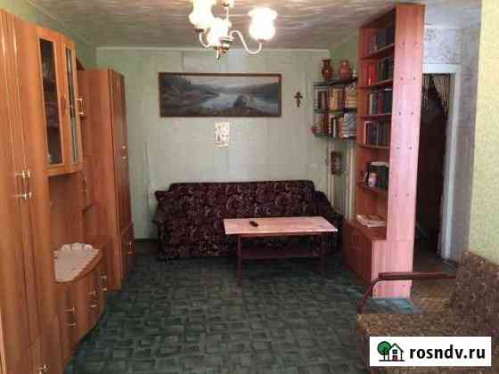 2-комнатная квартира, 45 м², 2/5 эт. Миасс