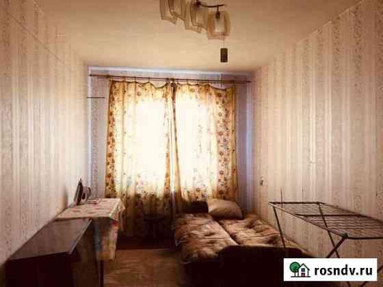 2-комнатная квартира, 44 м², 1/5 эт. Кингисепп