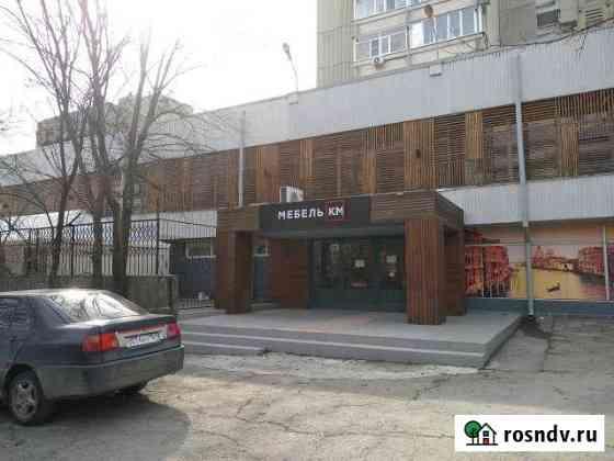 Свободного назначения 2485 кв.м. Ростов-на-Дону