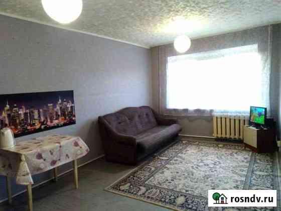 Комната 18 м² в > 9-ком. кв., 5/5 эт. Краснодар