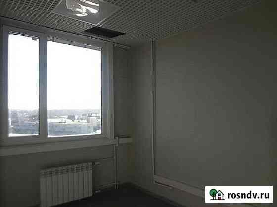 Офисное помещение, 12.9 кв.м. Истра