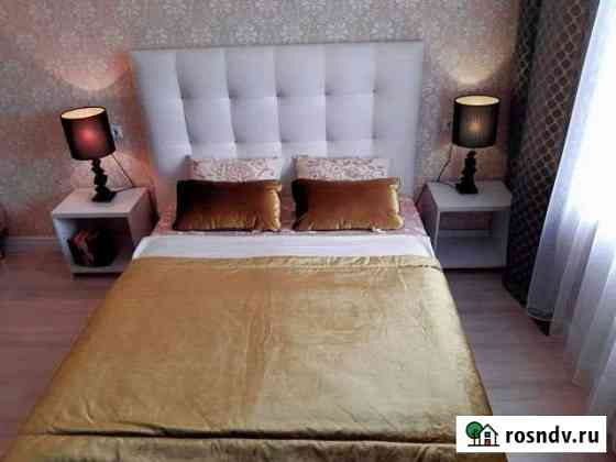 1-комнатная квартира, 42 м², 2/16 эт. Магнитогорск