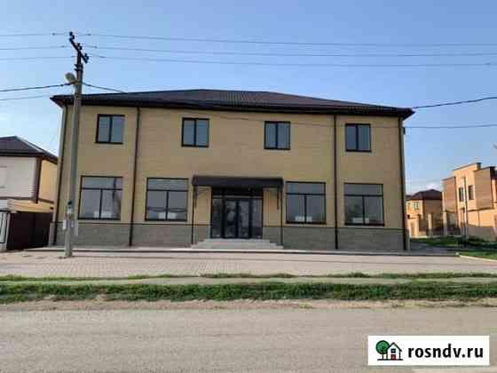 Сдаю объект под торговый/гостиничный бизнес Ростов-на-Дону
