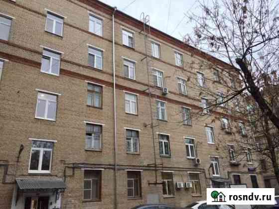 4-комнатная квартира, 100 м², 3/5 эт. Москва
