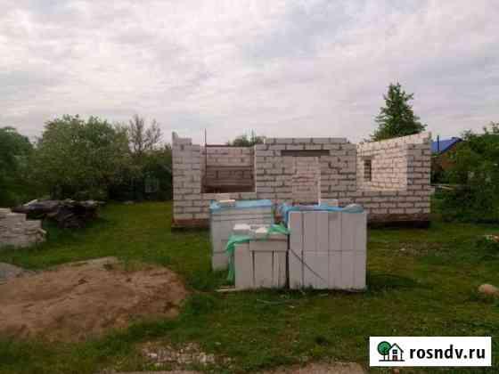 Дом 86 м² на участке 7.7 сот. Черняховск