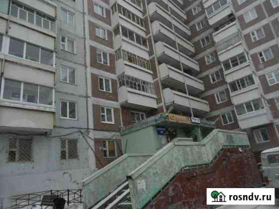 Нежилое помещение с арендаторами Усть-Илимск