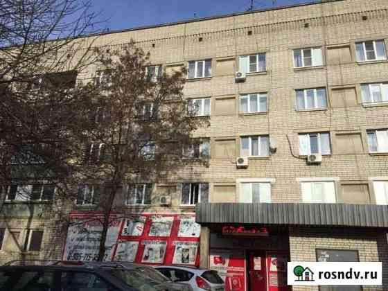 Комната 13 м² в 4-ком. кв., 1/5 эт. Тамбов