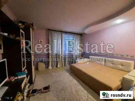 5-комнатная квартира, 87 м², 3/9 эт. Волгоград
