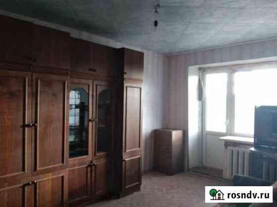 2-комнатная квартира, 45 м², 5/5 эт. Рыбинск