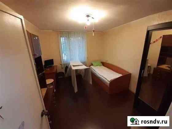 Комната 11 м² в 2-ком. кв., 2/5 эт. Екатеринбург