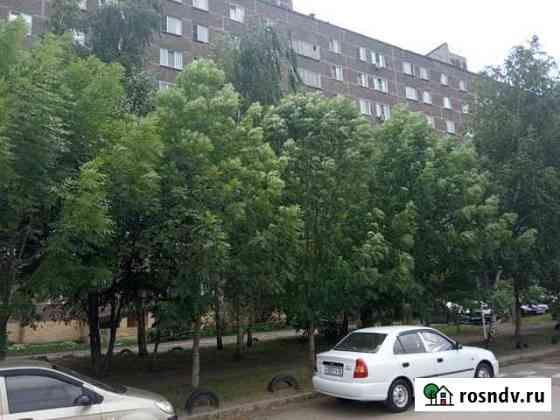 2-комнатная квартира, 47 м², 9/9 эт. Острогожск