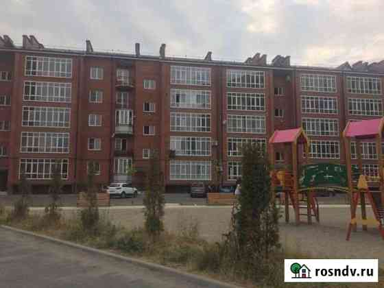 2-комнатная квартира, 80 м², 2/5 эт. Владикавказ
