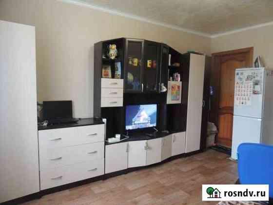 Комната 21 м² в 1-ком. кв., 2/9 эт. Кострома
