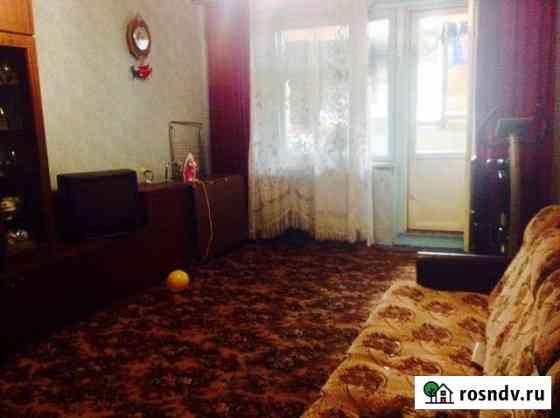 4-комнатная квартира, 86 м², 3/9 эт. Десногорск