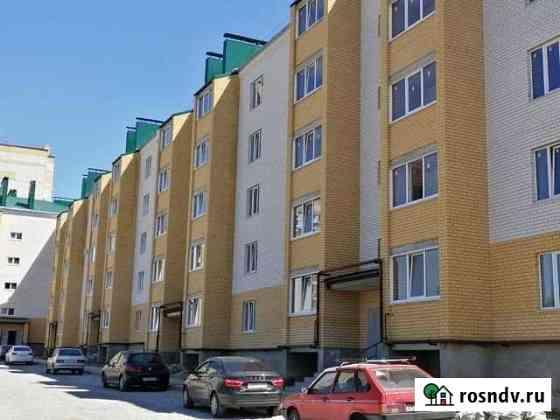 2-комнатная квартира, 60 м², 3/5 эт. Лиски