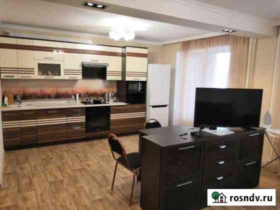 1-комнатная квартира, 60 м², 2/14 эт. Тула